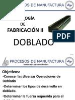 73586116-Doblado.pdf