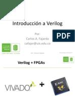 4_Introduccion a Verilog - 2017.pdf