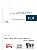 Tom_Witty__Bridging_the_Gap.pdf