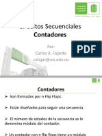 9_Secuenciales contadores 2013.pdf