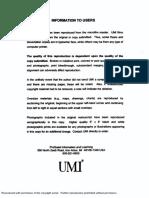 Jenny Ziefel - A Living Instrument (dissertation).pdf