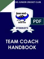 Coaches Handbook - Updated.pdf