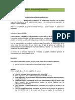 Ficha4_MontajeMnto_instalacionesFrigoríficas.pdf