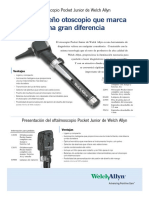 32_EQT_FICHA_TECNICA_EQUIPO_DE_ORGANOS_WELCH_ALLYN_POCKET_JUNIOR_95001.pdf