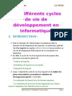 Cycles_de_vie_de_développement