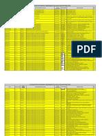 Actividades_incluidas_RPYMS_V3.1 (1) OKI_ CONTRATA_ ESE SAN JOSE SAN BDO (2)