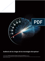 Auditoría interna riesgos disrupción 2018 153970.pdf