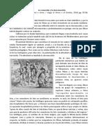 Cantarella-lo conocido y lo desconocido.pdf