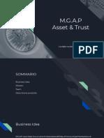 M.G.A.P..pdf