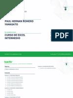 TEACHLR_CERTIF-curso-de-excel-intermedio