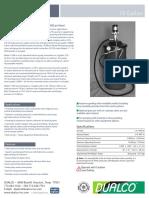 Catalogo - Dualco Air Operated Drum Pump.pdf