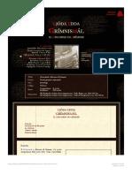Edda Poetica  GRÍMNISMÁL - Il discorso di Grímnir  Bifröst  Biblioteca