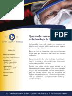03-MARZO-2020.pdf.pdf