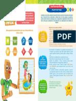 1_Me_gusta_estar_limpio.pdf