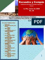 Escuadra y Compas No. 59.pdf.pdf