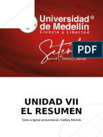 El resumen UdeM (1).pptx