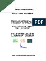 GUIA-M-D-2019-II.doc