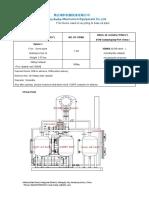 1Ton used oil distillation to base oil plant0402.pdf