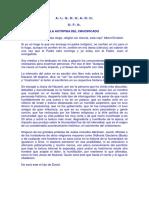 LA AUTOPSIA DEL CRUCIFICADO.pdf