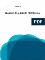 Datacademy_4Platform_M7_Glosario_.pdf