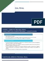 Unidad I-Derecho Procesal Penal.pdf