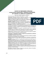portadores neisseria meningitis bogota 2007