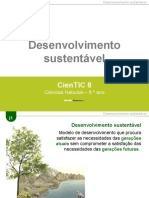 j1-desenvolvimento-sustentc3a1vel