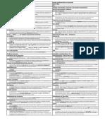 glosario legalz.pdf