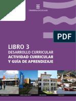 libro-03-desarrollo-curricular