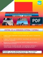 Control de la corrosion interna y externa(diapositivas) (ok).docx