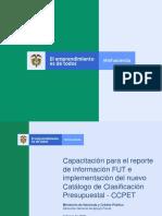 Presentacion_FUT_CCPET_EJE CAFETERO_Feb_24_2020_1