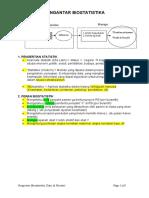 1 Pengantar Biostat 2013.doc