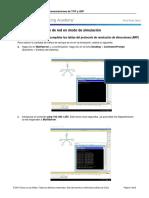 7.3.1.2.pdf