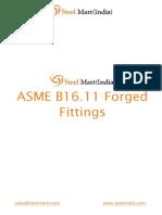 Fittings-dimension b16.11.pdf