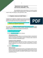 PROPUESTA DE CURSADO  PSICOLOGIA 2020.pdf