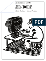 cordel_ler_dort.pdf