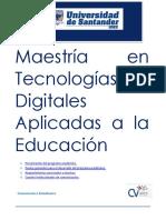 Comunicado Estudiantes MTDAE (2)