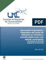 Diagnostico TV _ CRC_23_03_2011 para publicacion_sin_cc.pdf