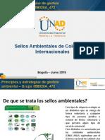 SELLOS AMBIENTALES _plantilla_presentaciones