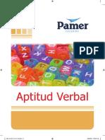 letras 1er año 3 - AV (61 - 84).pdf