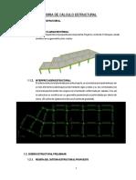 memoriadecalculodeestructuras-160313173912(1).pdf