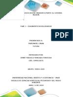 DiagnosticoSolidario_JennyMoncada_Estudiantegrupo44.pdf
