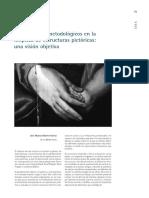 949-Texto del artículo-949-1-10-20130122.pdf