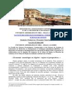 seminiare national.pdf