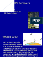 gps-introduction-1234079997081909-3