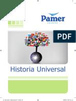 letras 2do año 6 - Historia universal (157 - 196)