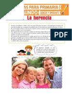La-Herencia-para-Segundo-de-Primaria.pdf