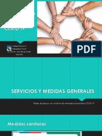 REDES_ACTUALIZADO_EMERGENCIA COVID
