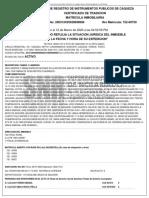 certificado607504664324739076622138pdf