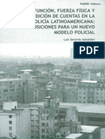 Lectura actividad 1 Función, fuerza física y rendición... Luis Gerardo Gabaldón